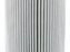 BALDWIN H9078-V-hidravlika filteri
