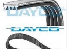 DAYCO remen 6 PK 0698