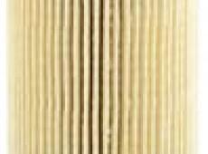 BALDWIN PT9417-hidravlika filteri