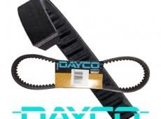 Dayco remen 4PK1538