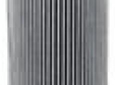 BALDWIN H9078-hidravlika filteri