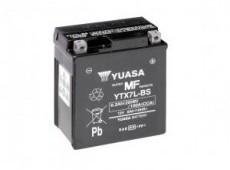 Yuasa Battery Moto 8,6-9,1Ah YTZ10S