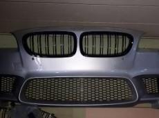 BMW F10 M5 ön hissəsi