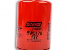 Baldwin Su BW5178