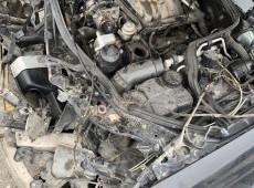 Mercedess panorama 2.4 mator