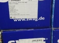BMW 325, membran