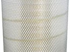 BALDWIN RS3518-hava filteri