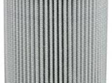BZLDWIN H9072-hidravlika filteri