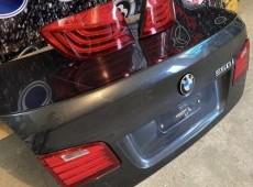 BMW F10 ehtiyat hissələri
