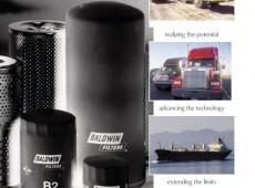 Baldwin Filters 02