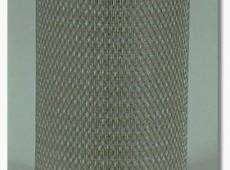 FLEETGUARD af25414 hava filteri
