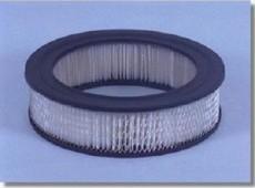 FLEETGUARD af311-hava filteri