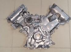 Lexus LX570 Yağ nasosu