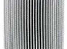 BALDWIN H9075-V-hidravlika filteri