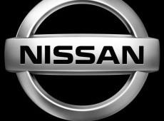 Nissan ehtiyat hisseleri
