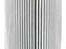 BALDWIN H9080-hidravlika filteri
