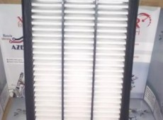 Hyundai Santafe hava filteri