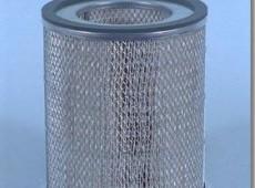 FLEETGUARD af332-hava filteri