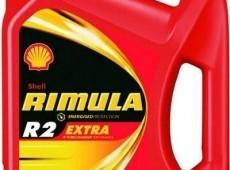 Shell Helix, 20W50, 7L
