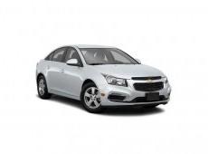 Chevrolet Cruze ehtiyat hissələri