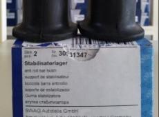 Volkswagen Transporter razvalni vutulka