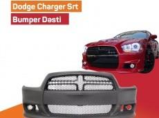Dodge Charger bumper dəsti