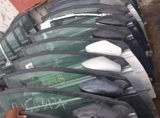 Hyundai və Kia qapıları