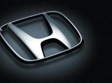 Honda ehtiyat hissələri