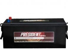 President SAE 1100