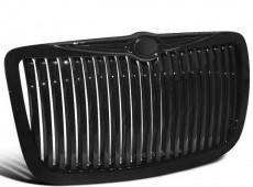 Chrysler 300c radiator barmaqlığı