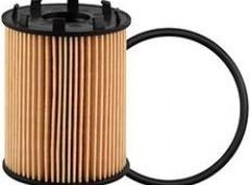 BALDWIN P9605-yag filteri