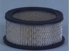 FLEETGUARD af290-hava filteri