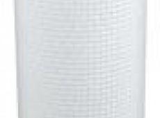BALDWIN RS3541-hava filteri