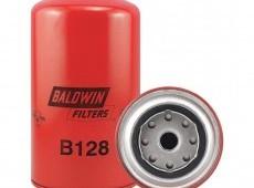 Baldwin Yag B128