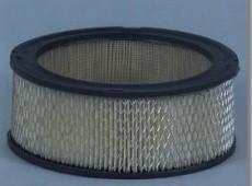 FLEETGUARD af324-hava filteri