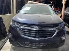 Chevrolet ehtiyat hisseleri