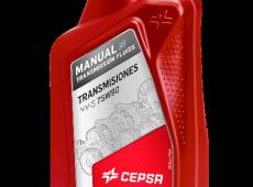 CEPSA TRANSMISSIONES MV-S 75W90 1L