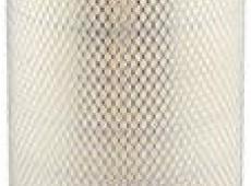 BALDWIN RS399-hidravlika filteri
