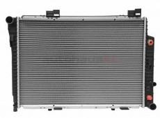 C202 su radiatoru