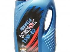Venol, 15W40, 1L