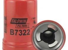 Baldwin Yag B7322