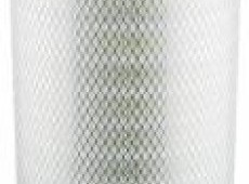 BALDWIN RS3517-hava filteri