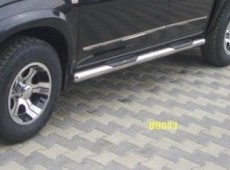 ASOS SIDE STEP NAVARA-BB003