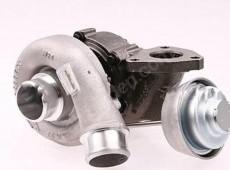 Kia Ceed 1.6 dizel turbo