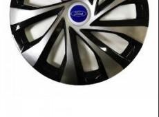 Ford disk qapaqları