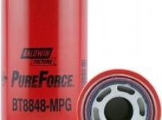 BALDWIN BT8848-MPG-hidravlika filteri