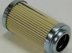 FILTREC Filter