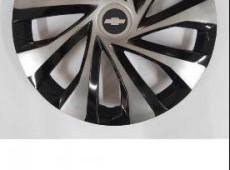 Chevrolet disk qapaqları