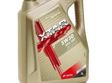 CEPSA XTAR 5W30 5L