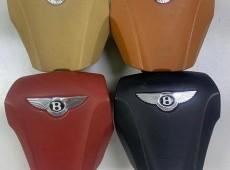Bentley ehtiyat hissələri